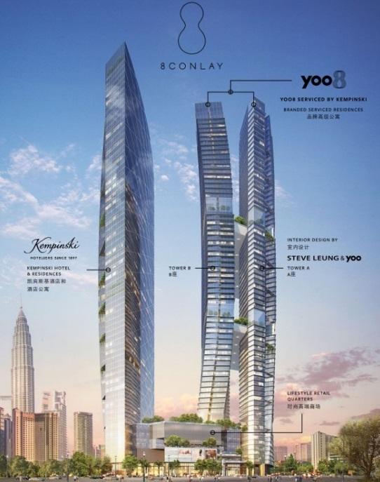 8コンレイ-YOO8